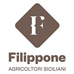 Az. Agricola Gandolfo Filippone