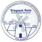 TRAPANI SALE di Vincenzo Gucciardo